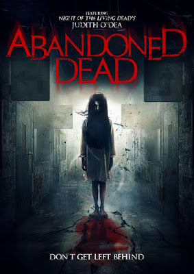 Watch Movie Abandoned Dead (2017)
