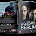 A Queda De Berlim DVD Capa