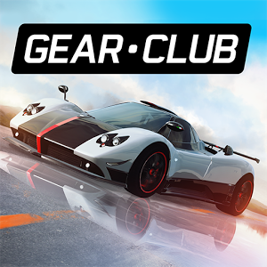 Download Gear Club - True Racing