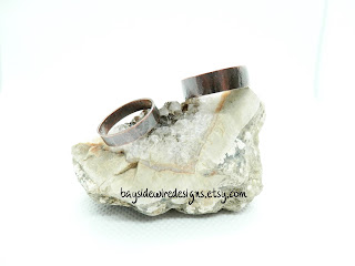 https://www.etsy.com/ca/listing/729087545/his-and-hers-rings-copper-rings-4mm-and?ref=shop_home_active_7&frs=1