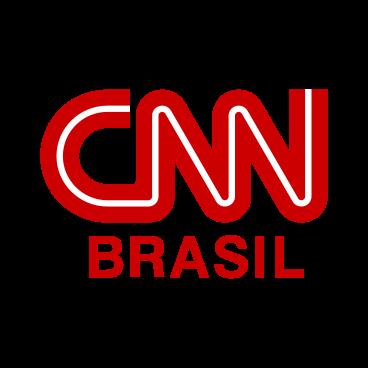 CNN Brasil - Canal de televisão por assinatura