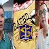 Politisi PSI lempar Draf RAPBD, Kadis Kominfo : Kamu yang Ambil, Atau Saya Yang Naik Meja !!!