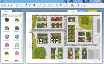 Garden Planner 3.7.16