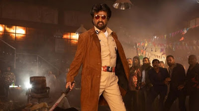 Rajanikanth-Movie-Darbar-opens-huge-in-Tamil-Nadu-on-first-day-Andhra-Talkies.jpg