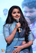 Shatamanam Bhavati Audio Launch-thumbnail-1