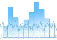 ajuste diário no mercado futuro
