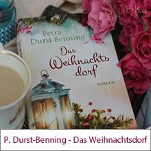 http://eska-kreativ.blogspot.com/2016/11/das-weihnachtsdorf.html