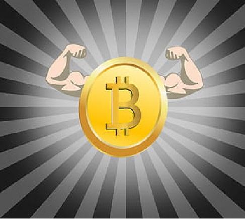 Statut juridique investissement crypto monnaie
