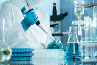 Sources of Impurities in Pharmaceutical Substances
