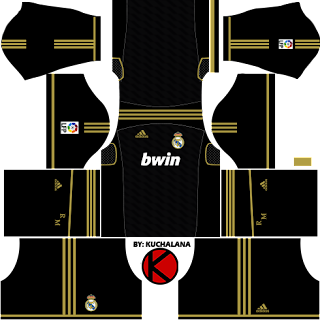 real-madrid-kits-2011-2012-%2528away%2529