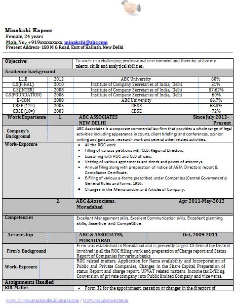 college application essay help theodore roosevelt research paper theodore roosevelt essay professional help college