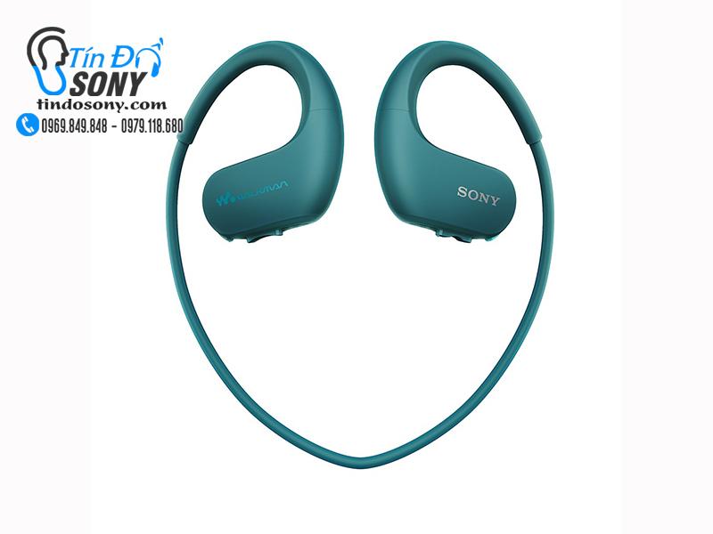 Tai nghe Sony Walkman NW-WS413 (New)