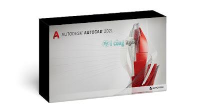 برنامج أوتوكاد 2021 ,  تحميل برنامج أوتوكاد 2021 , حمل برابط مباشر برنامج أوتوكاد 2021 , حمل برابط مباشر برنامج أوتوكاد v2021 ,حل على أكثر من سيرفر برنامج أوتوكاد 2021 , حمل من الارشيف برنامج أوتوكاد 2021 , تفعيل برنامج أوتوكاد 2021 , كراك برنامج أوتوكاد 2021 , طريقة تفعيل برنامج أوتوكاد 2021 , AutoCAD 2021 , حمل برابط مباشر AutoCAD 2021 , حمل برابط تورنت AutoCAD 2021 , حمل برابط مباشر على أكثر من AutoCAD 2021