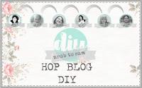 https://misiowyzakatek.blogspot.com/2020/06/wakacyjny-hop-blog-diy.html