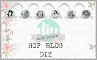 https://diytozts.blogspot.com/2020/05/wakacyjny-blog-hop-diy-summertime-hop.html