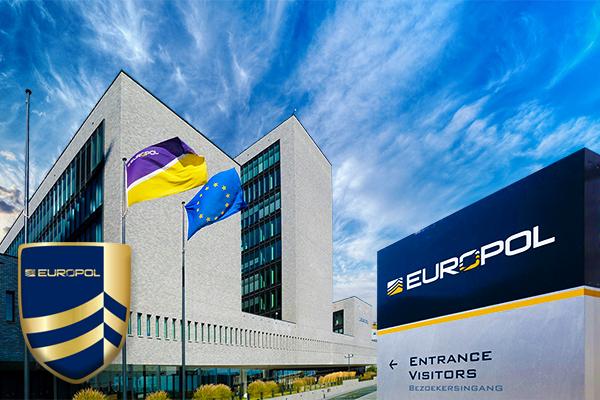 Europol: diventa Agente senior - Gestione delle parti interessate e supporto alle politiche