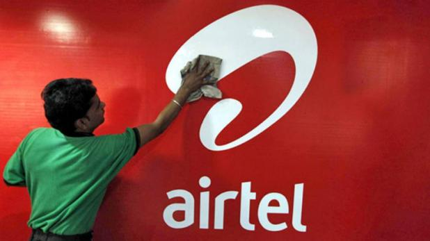 Airtel का नया 159 रुपये का प्लान पेश, क्या JIO को मिलेगी टक्कर?