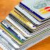 Sernac detecta que las tarjetas de crédito del retail lideran Reclamos del mercado financiero