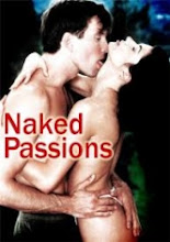 Naked Passion (2003) [Vose]