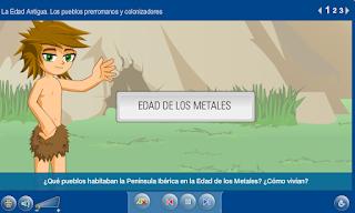 http://www3.gobiernodecanarias.org/medusa/agrega/visualizador-1/es/pode/presentacion/vi