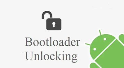 How to unlock bootloader of Xiaomi / Redmi / Mi / Poco Device