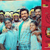 Thaana Serndha Koottam Tamil Movie Posters, Working Stills