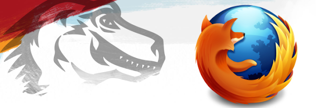 Firefox 16.0.2 available, Cross site scripting attack patched