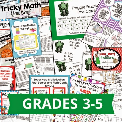 www.educents.com/3-5-grade-math-curriculum.html#0987