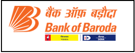 Bank of Baroda Specialist Officer Recruitment 2021