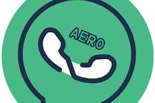 WhatsApp Aero v8.12 APK Download Anti-Ban [Latest 2020]