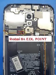 Redmi-8a-test-Point