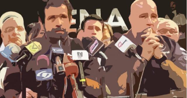 VENEZUELA: Comunicado de ONG Foro Penal en actualización de informe de Bachelet ante consejo de DDHH de ONU.