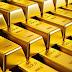 Giá vàng hôm nay (11/11): 33,42 triệu đồng/lượng SJC