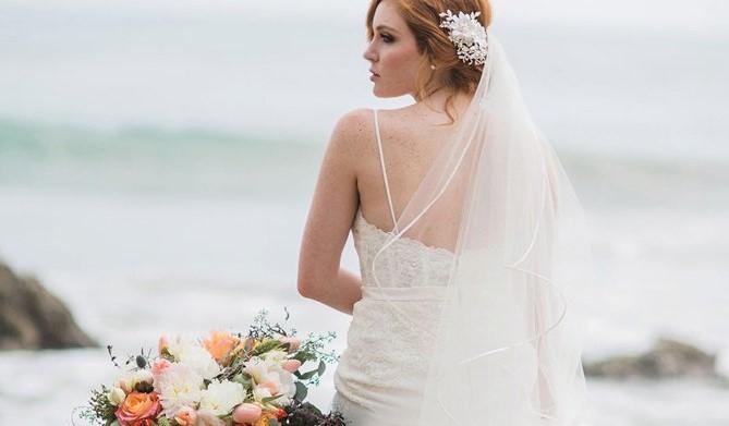 Calon Pengantin Bikin Peraturan Ketat Untuk Tamu Pernikahan