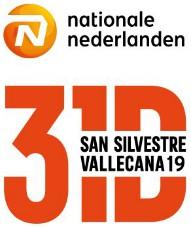 https://www.sansilvestrevallecana.com/internacional.php