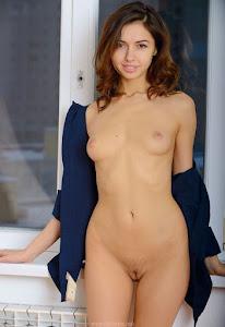 Nude Art - feminax%2Bsexy%2Bgirl%2Bnasii_04888%2B-%2B12.jpg