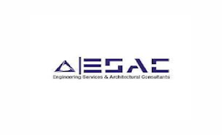 careers@esaconsultant.com - Engineering Services & Agricultural Consultants (ESAC) Jobs 2021 in Pakistan
