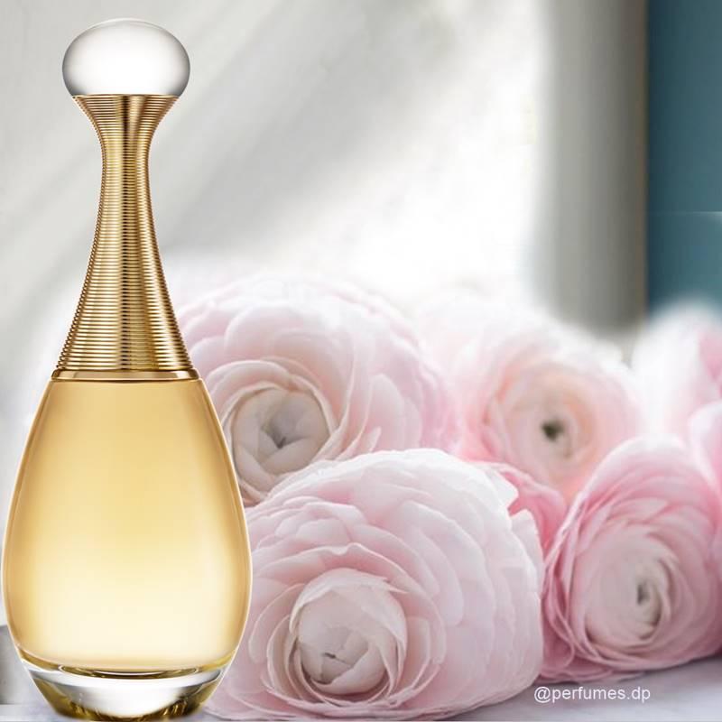 Perfume Jadore Dior