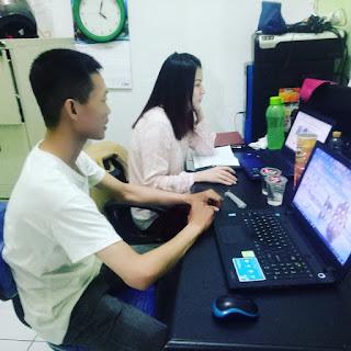 Private Kursus SEO Jakarta Belajar Cara Jualan Online dan Promosikan Usaha Anda di Google