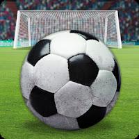 finger soccer mod apk