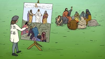 pochemu-hristianstvo-ne-verno