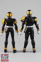 S.H. Figuarts Shinkocchou Seihou Kamen Rider Beast 19