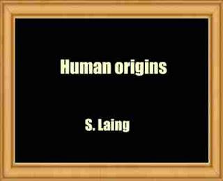 Human origins
