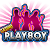 Play8oy or Casino Playboy - Slot Games and Casino games