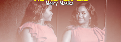 Download Mercy masika - He never lie