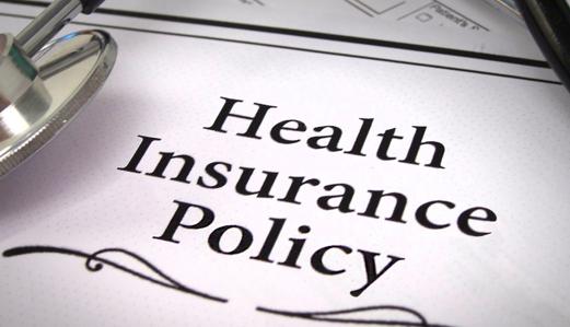Seberapa Penting Anda Harus Bergabung Dengan Asuransi Kesehatan?