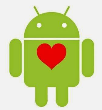 10 Alasan Untuk Memilih Android