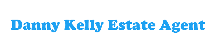 Danny Kelly Estate Agent