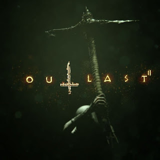 Outlast 2 System Requirements, Game Horor bertahan hidup!
