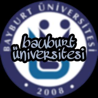 bayburt üniversitesi افتتاح التسجيل على جامعة بايبورت2019